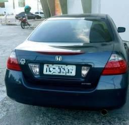 Honda Accord 2006 - 2006