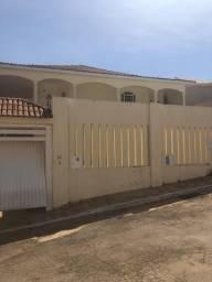 Casa pra aluguel em Vicente Pires