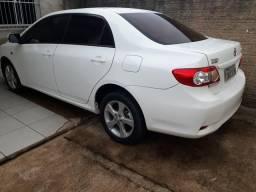 Corolla xei 2.0 2014 valor 62.000 - 2014