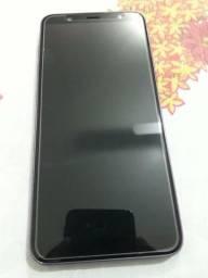 Vendo celular Samsung j8