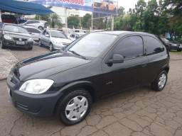 Gm - Chevrolet Celta impecavel - 2007