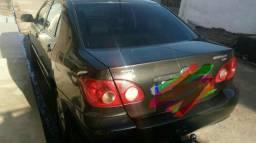 Corolla XEI 2006 /2007 - 2006