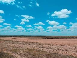 Lotes a menos de 15 minutos de Barra de Cunhau, Canguaretama