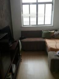 Alugo, apart. qto e sala, mobiliado, Grajaú