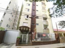 Ed. Atibaia | Apartamento 302 | Rua Clementina Basseto, nº 260 | Zona 07 - Maringá/PR