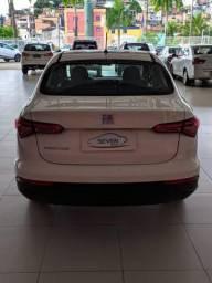 Fiat cronos 1.3 - 2019 - 2019
