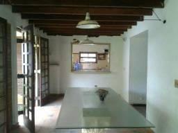 Casa para Venda em Ubatuba, Centro, 7 dormitórios, 6 suítes, 6 banheiros, 3 vagas