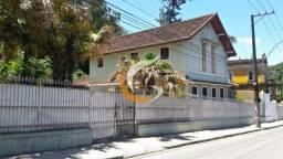 Casa com 6 dormitórios à venda, 500 m² por R$ 2.300.000 - Centro - Petrópolis/RJ