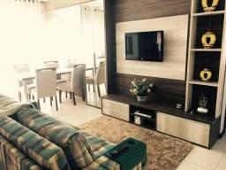 Negocio de Ocasião. 2 dormitórios mobiliado na Zona Nova