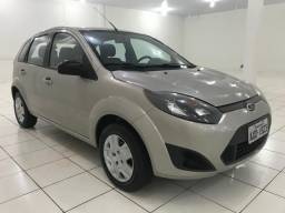 FORD FIESTA 2013/2014 1.0 ROCAM HATCH 8V FLEX 4P MANUAL - 2014