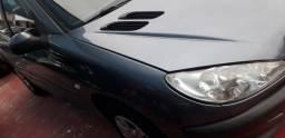 Peugeot - 2005