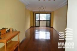 Apartamento Cód.A3-005