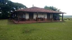 Fazenda para Venda em Espírito Santo do Pinhal, -