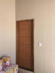 Casas de 140mil em Goianira