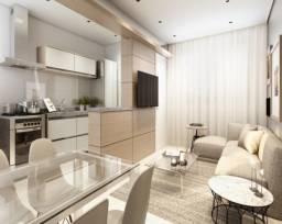 Apartamento à venda com 2 dormitórios em Francelinos, Juatuba cod:J0311