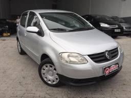 Volkswagen Fox Plus 1.6 2008 - 2008