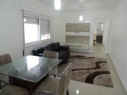 Preciso Negociar Urgente. 1 dormitório totalmente reformado na Paraguassú