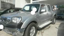 Ranger 2012 xlt 2.3 - 2012
