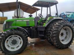 Trator Agrale BX 6150 ano 2010