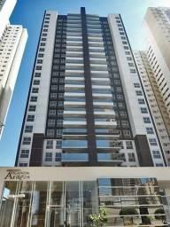 Apartamento Arquiteto Vilanova Artigas no Jardim das Américas