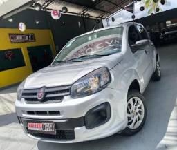 Uno Drive 2018 É Na Macedo Car!!! - 2018