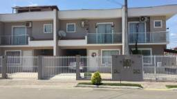 Casa à venda com 3 dormitórios em Vila nova, Joinville cod:V04128