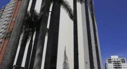 FLAT NA VILA MARIANA EXCELENTE LOCALIZAÇÃO