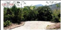 Terreno à venda, 1032 m² por r$ 250.000,00 - vila progresso - niterói/rj
