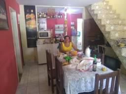Casa em Catuama R$ 1.200