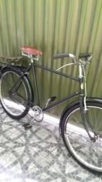 Bicicleta Philips 1957 toda original