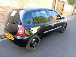 Clio ratch 1.0 2009 top!! - 2009