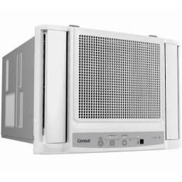 Ar condicionado janela digital 7500 btus