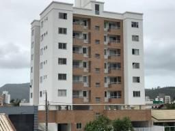 Apartamento novo 2 dorm** 1 suite no centro de Camboriu