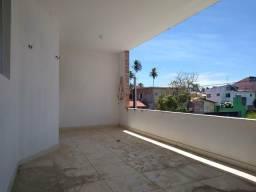 Apartamento em Porto de Galinhas- Anual- Perto do mar- Oportunidade!!
