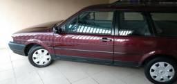 Ford Royale (raro estado) - 1995