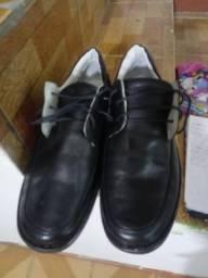 Sapato 43 anatomico