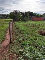 Chácara Recanto das vertentes. 3 km de Aragoiânia