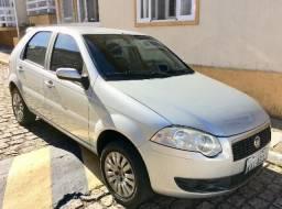 Fiat Pálio Attractive 1.4 - 2011