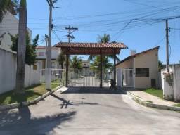 Apartamento 03 quartos 130mil Novo