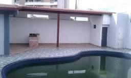 Linda Casa toda Reformada no Condominio dos Advogados com Modulados e Climatizada