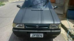 Fiat uno 3500 - 2000