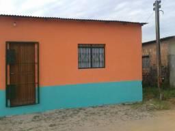 Casa no Cacau Pereira