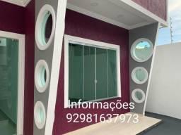 Casa no Manoa - 220Mil