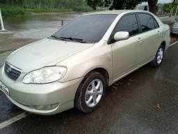 Toyota Corolla 1.8 / 2008 (faça sua proposta sem receio) - 2008