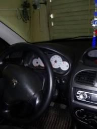 Peugeot 1.4 8 v completo - 2005