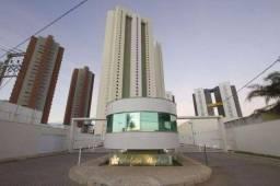 Apartamento de 2 quartos com 59 m2 no Estrela do Atlântico - R$270.000,00