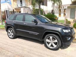 Jeep Grand Cherokee Limited 2014 - 2014