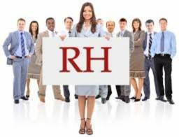 RH. - curso Superior de RH em 3 meses. Leia tudo