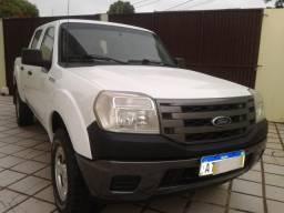 Ranger 2011 3.0 Diesel 4x4 - 2011
