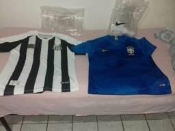 Futebol e acessórios - Carapicuíba 99c51c31a3c74
